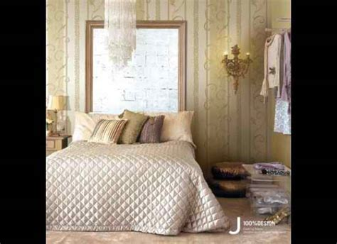 20 romantic bedroom ideas decoholic 20 romantic bedroom ideas decoholic