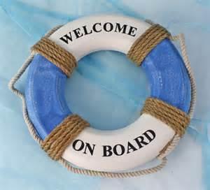 maritime dekoration günstig kaufen maritim deko g 195 188 nstig maritim deko 18 sommerliche