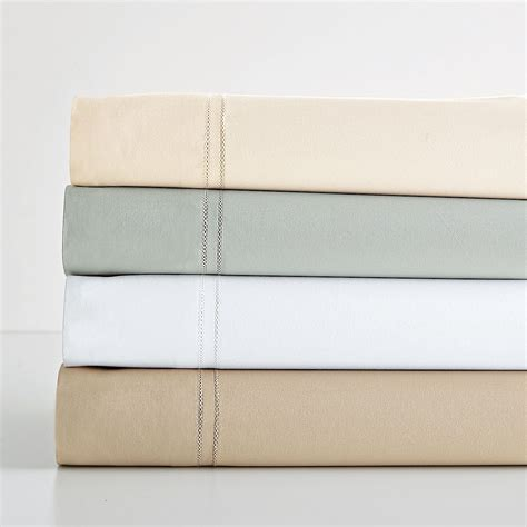 egyptian cotton bedding legends 800 thread count egyptian cotton sheets the company store