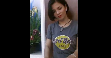 bakit nga ba mahal kita song by roselle nava quot bakit nga ba mahal kita quot by roselle nava philippine