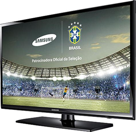 Tv Samsung Smart Tv 32 smart tv led 32 quot samsung 32h4303 hdtv usb hdmi modo