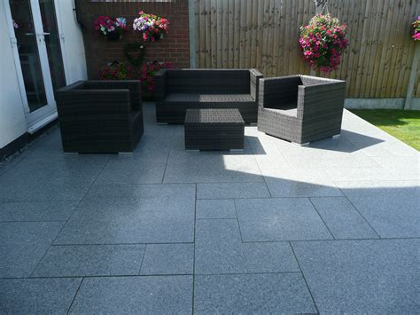 Patio Designs Essex Patios In Havering Essex Outdoor Garden Patio Design