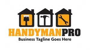 handyman business logos 11 best images about handyman on