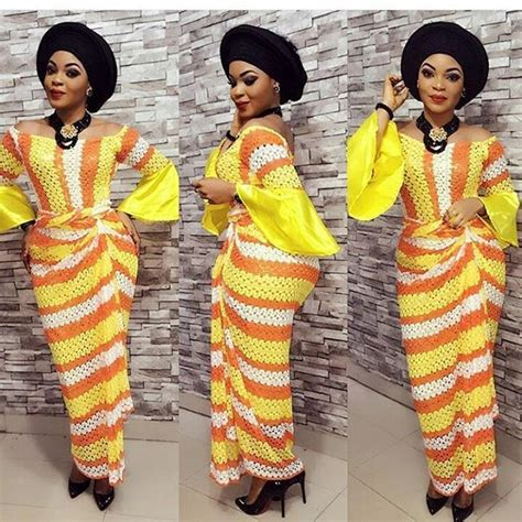 different iro and buba styles 160 best iro buba images on pinterest african wear