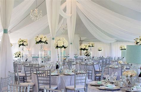 Wedding Event Planner by Blush Affairs Event Planning Wedding Design Makes Your