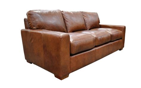 leather sofa sleepers queen size leather sleeper sofas city craft leather queen size sofa