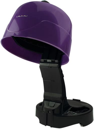 Hair Dryer You Sit bonnet style dryer reviews the sit alternative