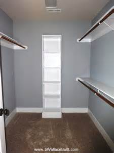 walk in closet walk in and closet on