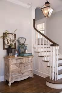 Magnolia Home Decor Chip And Joanna Gaines Of Magnolia Homes Make Over A Waco
