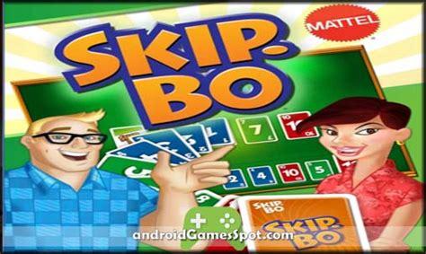 skip bo apk skip bo android free