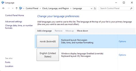 aliexpress keeps changing language keyboard language keeps changing in windows 10 super user