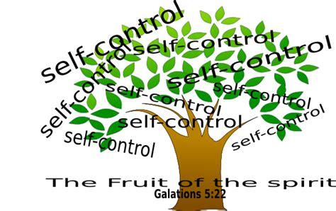 fruit of the spirirt clip at clker vector clip self tree clip at clker vector clip