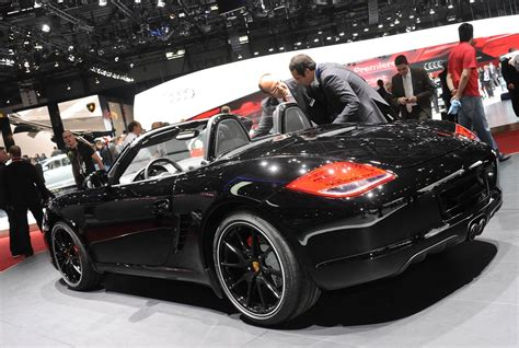 Autoscout Porsche Cayman by Porsche Boxster Price Modifications Pictures Moibibiki
