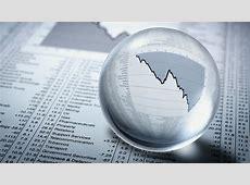November | 2013 | Greg Canty Fuzion Blog Predictive Analytics Crystal Ball