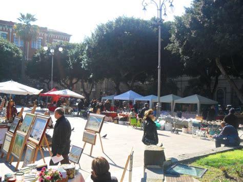 ufficio turismo cagliari mercatini domenicali itinerari cagliari turismo