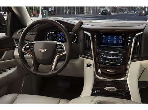 cadillac escalade 2017 custom 2017 cadillac escalade prices reviews and pictures u s