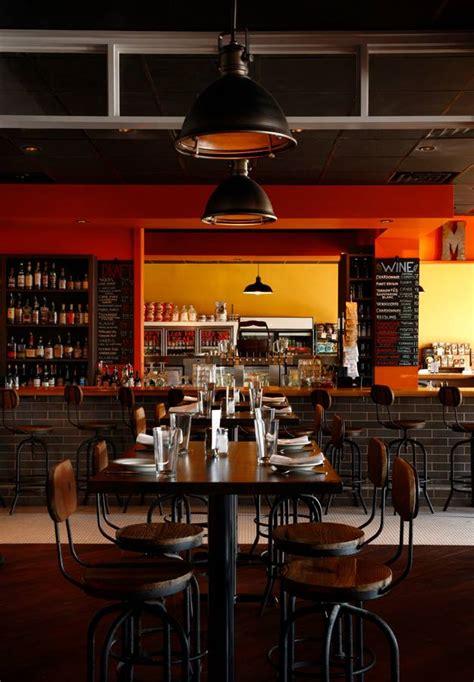 Top Bar Cherry Hill top 10 restaurants in cherry hill new jersey