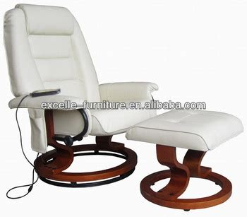 cheap electric recliner chairs cheap comfortable bentwood electric massage recliner chair