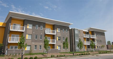 Apartment Property Management Indianapolis Illinois Place Apartments Twg