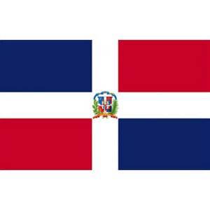 la bandera canada images