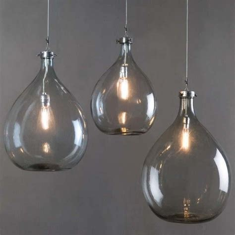 wine sphere chandelier clear 17 best images about 112 maison lightining on