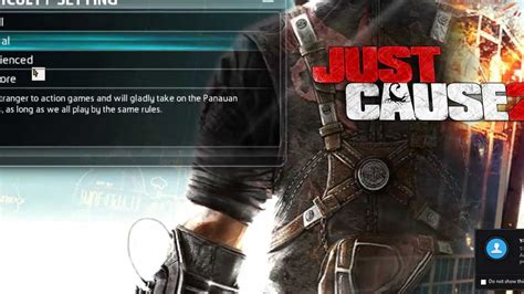 just cause 2 save game mod how to install an save game in just cause 2 steam youtube