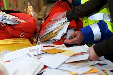 ufficio postale peschiera borromeo peschiera borromeo l ufficio postale di babbo natale 1