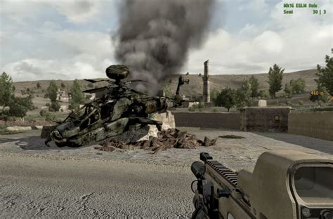 arma apk arma 2 operation arrowhead free for pc free pc and apk