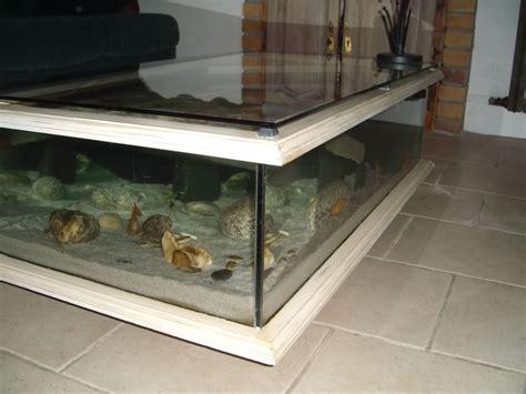 design aquarium kopen cuisine agr 233 able aquarium salon aquarium nails salon