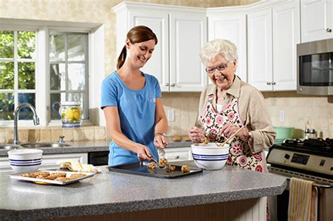 comfort care home care comfort keepers in home care in meridian id 83642