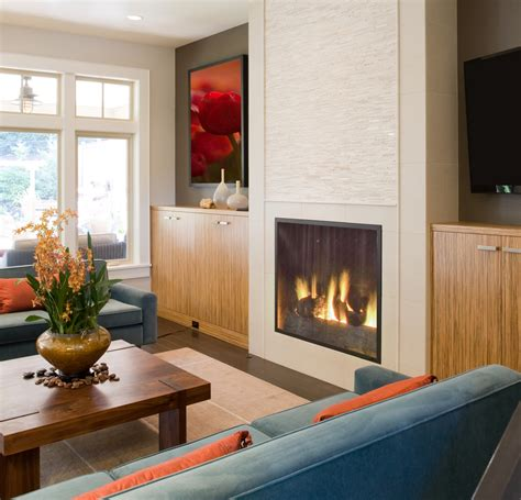 Amazing Fireplaces by Amazing Fireplace Loving Room Interior Design Ideas