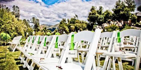 bella vista bed and breakfast bella vista bed and breakfast weddings get prices for wedding venues