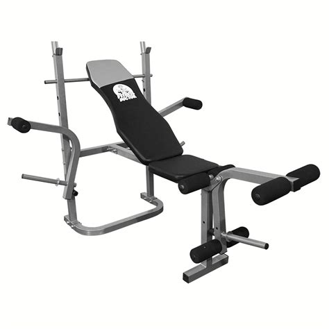 banc musculation fitness banc de musculation fitness doctor x bicolore