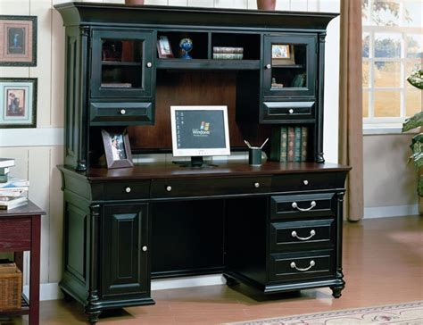 Desk And Hutch Combo by Www Dobhaltechnologies Desk And Hutch Combo 48 Quot