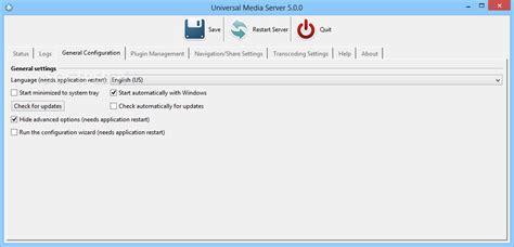 best dlna server ubuntu ps3 media server free for vista bittorrentmadness