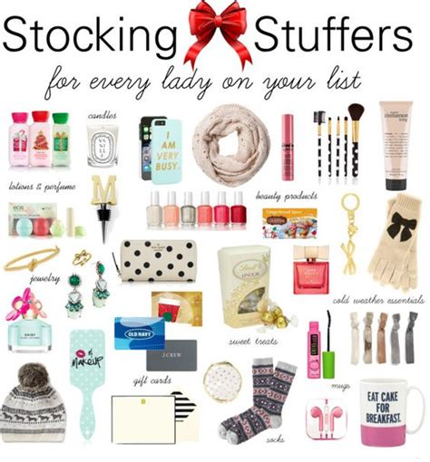 7 Cool Stuffers For Couples by Stuffers For Four Season Fabulous