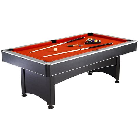 most popular billiard table brands 2015