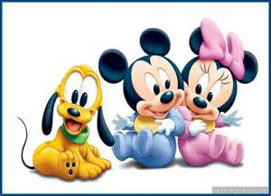 dibujos infantiles disney channel colorear mickey sus amigos imagenes disney