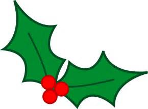 christmas no background clipart clipart suggest