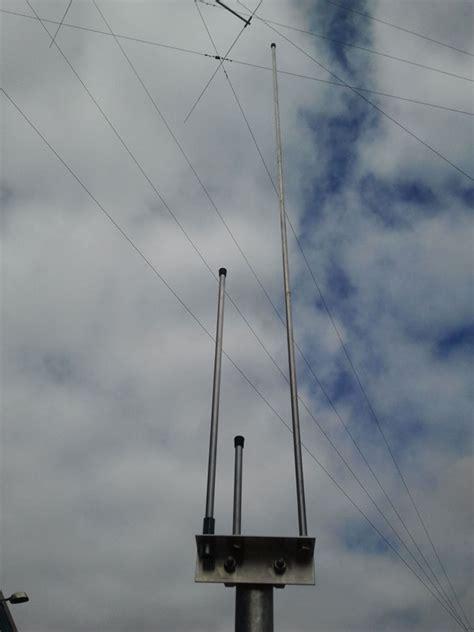 vertical antennas  eantenna wifi umtsg gsm