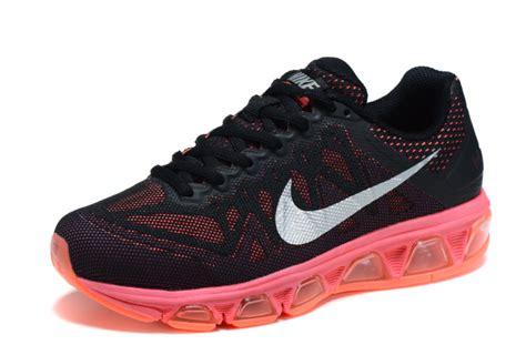 Nike Tailwind Black Pink air max tailwind 7 black pink nike air max tailwind 7