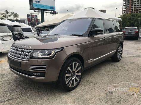 land rover vogue 2015 land rover range rover vogue autobiography 2015 5 5 0 in