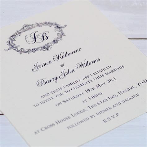 Wedding Invitations To Print by Does Kinkos Print Wedding Invitations Wedding Ideas