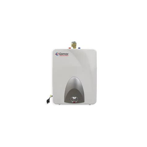 25 gallon water heater water heater price list for eemax 2 5 gallon