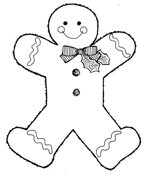 Similiar Black And White Cartoon Gingerbread House Keywords