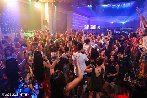 district nightclub table prices white room nightclub phuket phuket com magazine