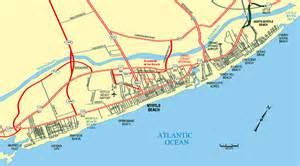 us map myrtle myrtle south carolina homes for sale