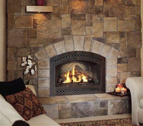 European Fireplaces by The World S Catalog Of Ideas
