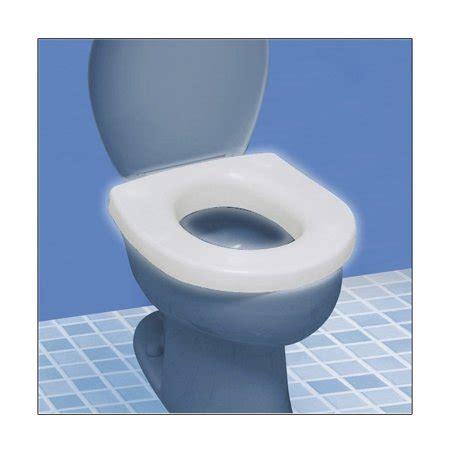 light toilet seat light up toilet seat walmart com