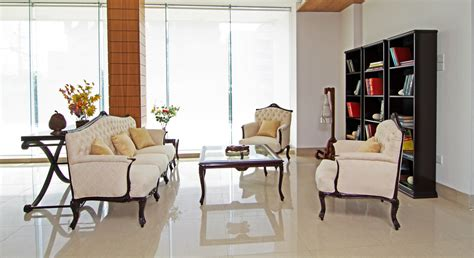 akhtar furnishers ltd modern home furniture shop infozone24